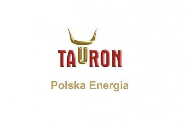 Strategia grupy Tauron zaakceptowana