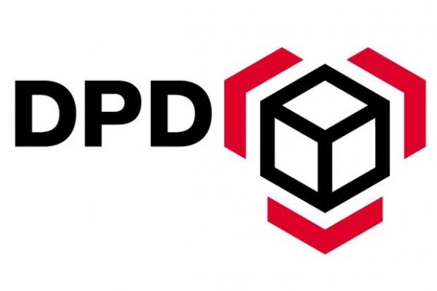 Nowy oddział DPD Polska w Warszawie