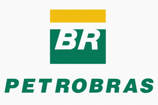 Petrobras podpisała umowy z Galp i EDP