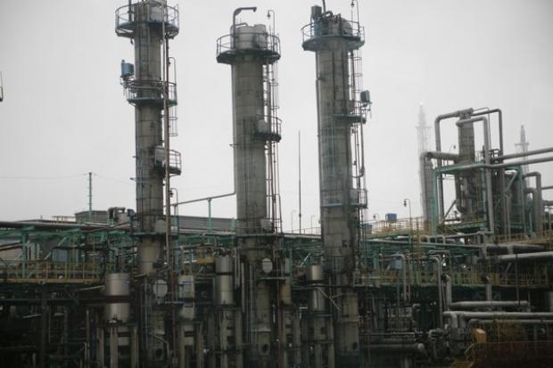 Nafta Polska będzie sprzedawała spółki chemiczne