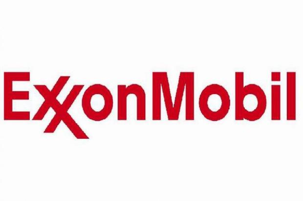 ExxonMobil osiągnął największy zysk w historii USA