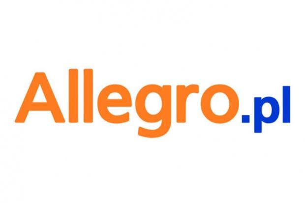 Allegro ostatecznie odparło atak eBay