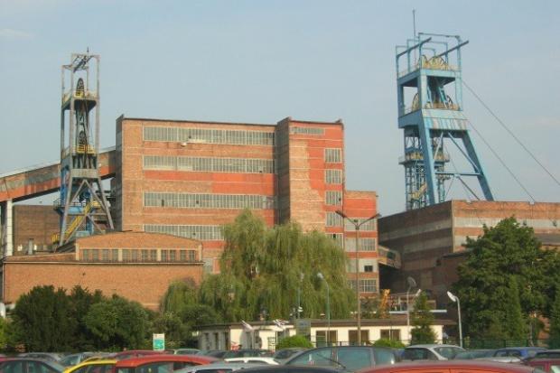Kompania Węglowa rozpoczęła negocjacje cenowe z elektrowniami