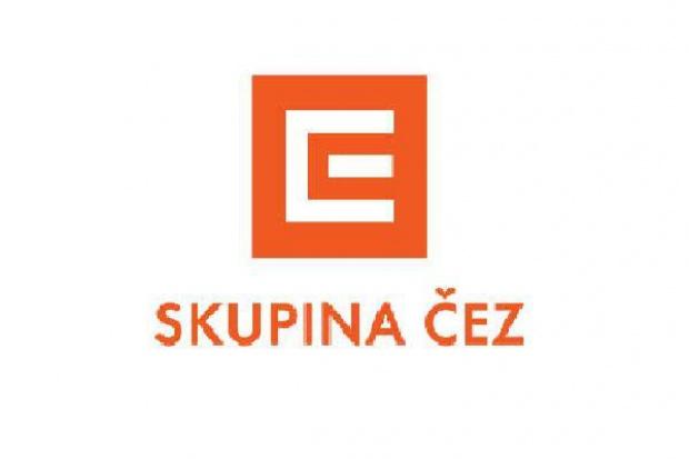 CEZ nie złożył oferty na Eneę