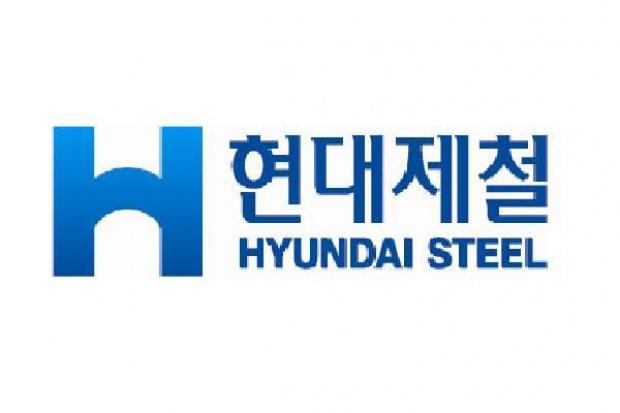 Zysk Hyundai Steel w III kw. wzrósł o 115 proc.