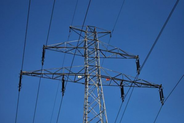 Argentyna zmniejszy dotacje dla producentów prądu