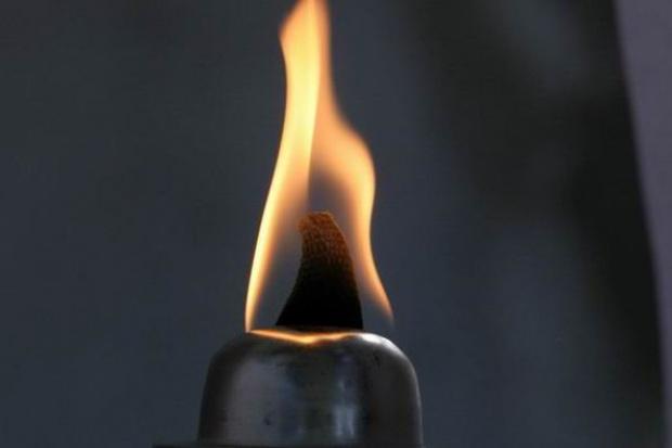 Indonezja przyznała 9 praw do wydobywania ropy i gazu