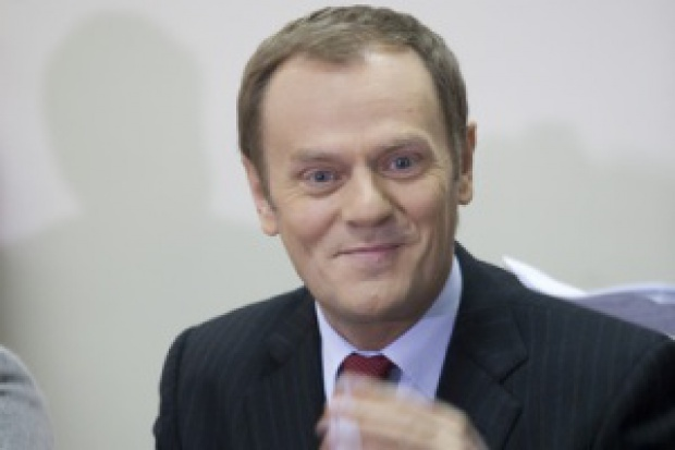 Premier: ewidentny sukces Polski w Unii Europejskiej