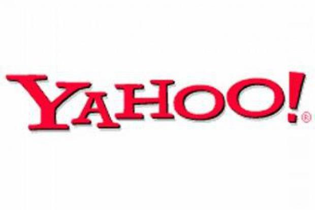 Yahoo! chce się oddać w objęcia Microsoftu