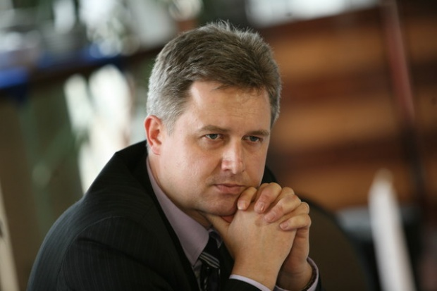 Jarosław Zagórowski: JSW zwiększy produkcję węgla energetycznego