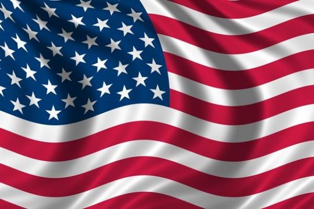 Amerykanie odrzucili większość propozycji podatkowych