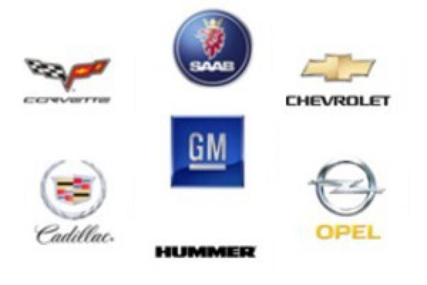 General Motors grozi utrata płynności finansowej