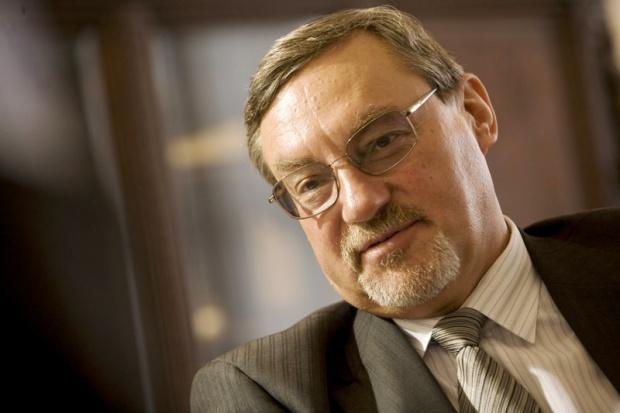 Mirosław Kugiel, prezes KW SA o środkach na inwestycje i kopalni Bolesław Śmiały