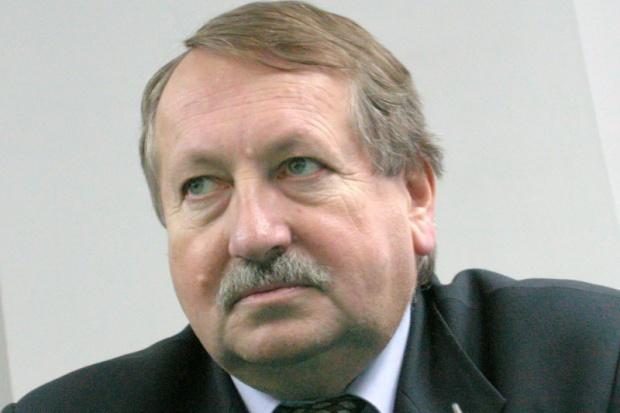 Chowaniec: Możemy oczekiwać normalizacji na rynkach stali w I połowie 2009 r.