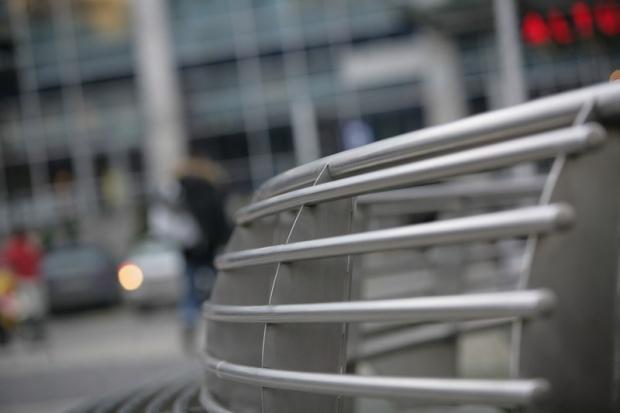Komisja Europejska wstrzymuje decyzję w sprawie ceł na nierdzewkę