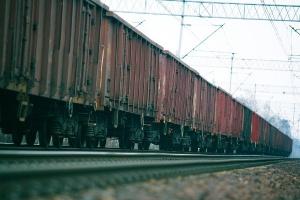 Co w wagonach zamiast węgla?