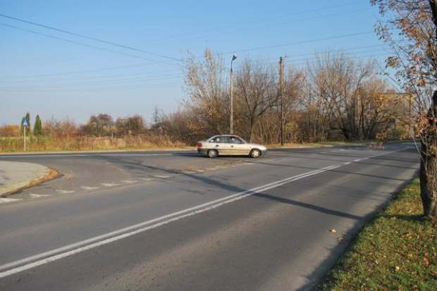 21 mld zł ma kosztować polska część szlaku Via Carpatia