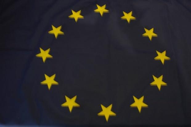 Komisja Europejska przedstawiła nowy pakiet energetyczny