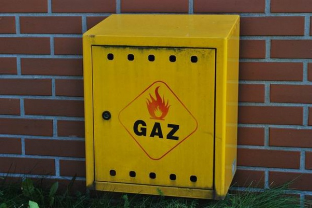 Tusk szuka gazu w Katarze