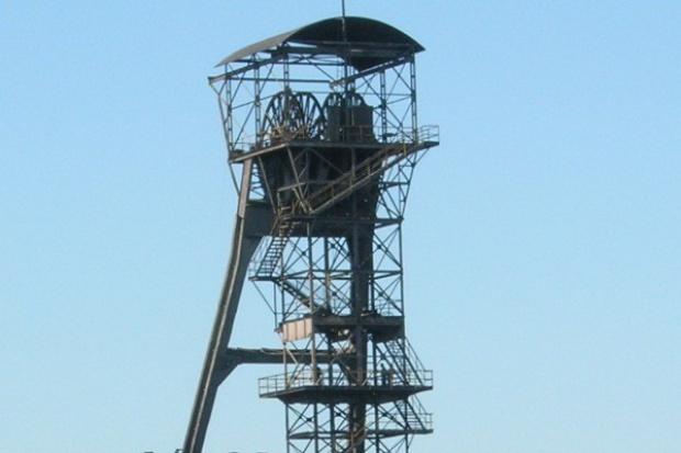 Czesi już wiercą za węglem w Czerwionce-Leszczynach