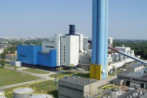 PGE Elektrociepłownia Lublin-Wrotków