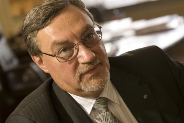 Mirosław Kugiel o wspólnym przedsięwzięciu Kompanii Węglowej i RWE