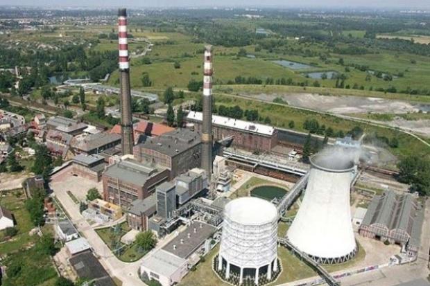 Gaz nie zastąpi węgla w polskiej energetyce