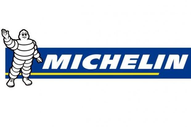 Michelin Polska zmniejsza produkcję opon