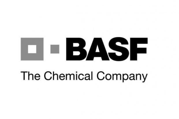 Fabryka BASF w Śremie w 2009 roku