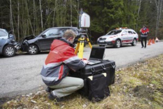 Skoda ulepszy auta po analizie wypadków
