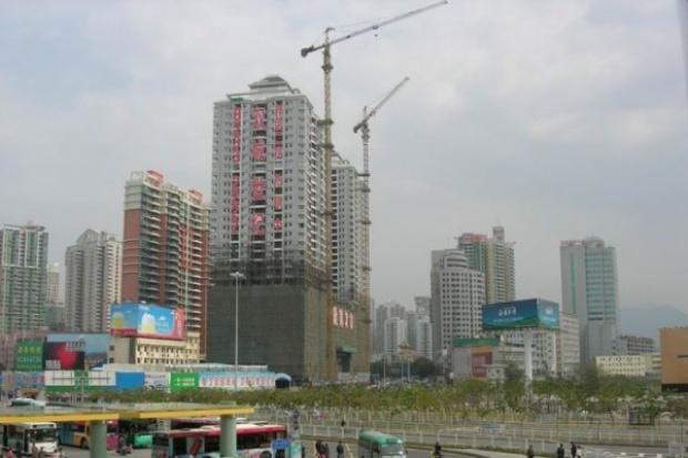 Chiny ogłosiły reformę VAT-u