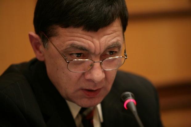Janusz Olszowski, prezes GIPH: nie mamy alternatywy dla węgla