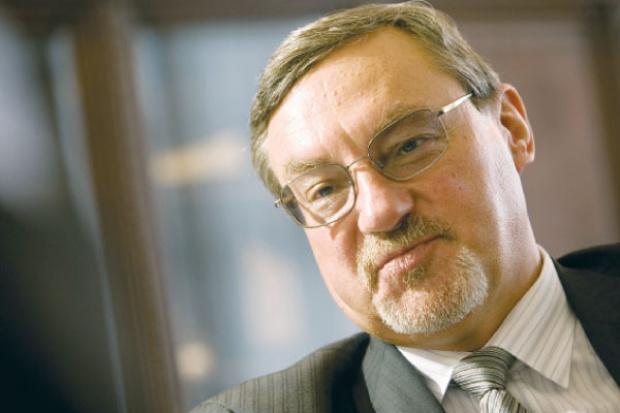 Mirosław Kugiel: węgla dla energetyki i dla kraju nie zabraknie