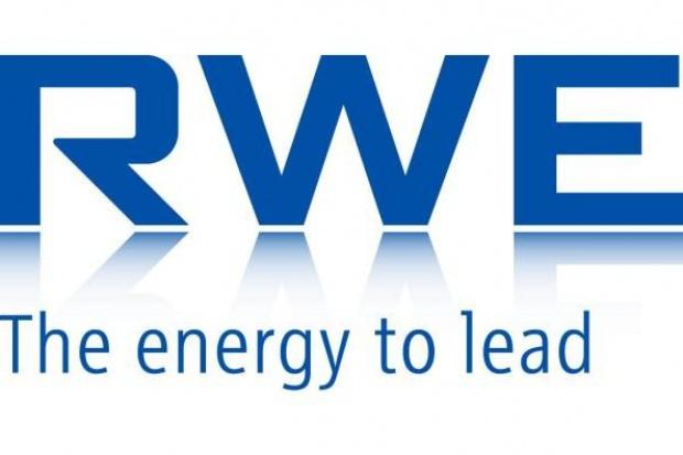 RWE za 2 mld euro wybuduje instalację do gazyfikacji węgla i wychwytywania CO2