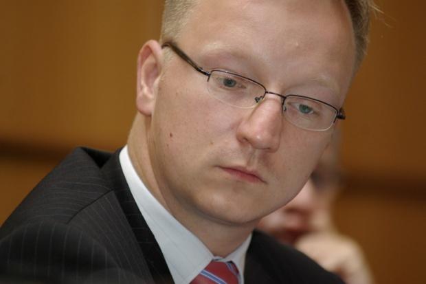 Bez LNG gazyfikacja Polski bardzo utrudniona
