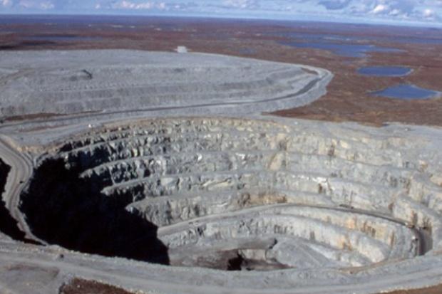 Nie będzie górniczej megafuzji