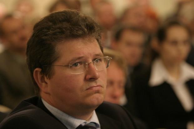 Ceny energii w Polsce będą tak wysokie, jak w Niemczech