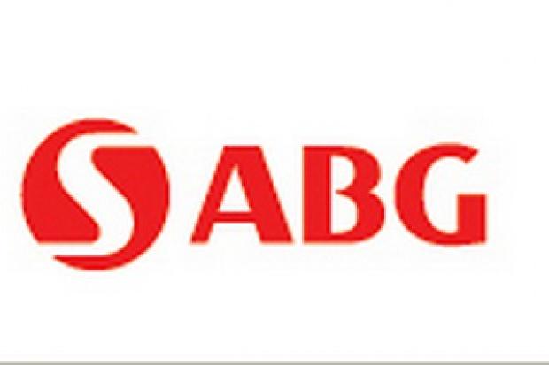 ABG specjalistą od energetyki w Asseco