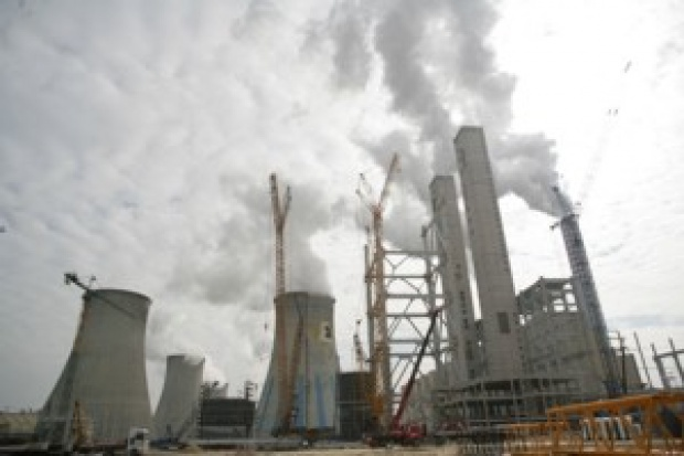 Nowości z rynku emisji w Tygodniu 47/2008