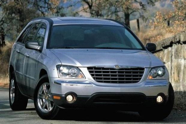 Ford, GM i Chrysler mają pokazać plan osiągnięcia zysków w przyszłości