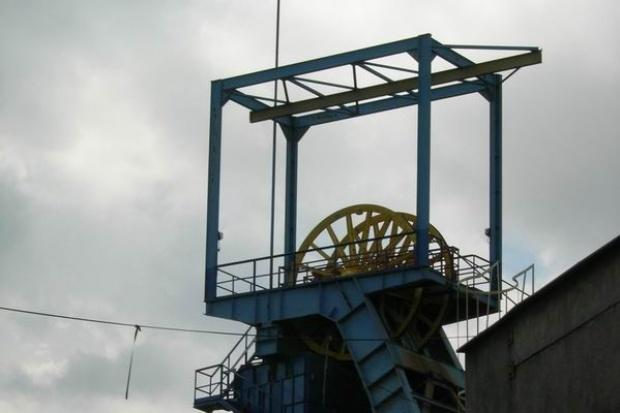 Ukraina przygotowała 25 inwestycyjnych projektów węglowych