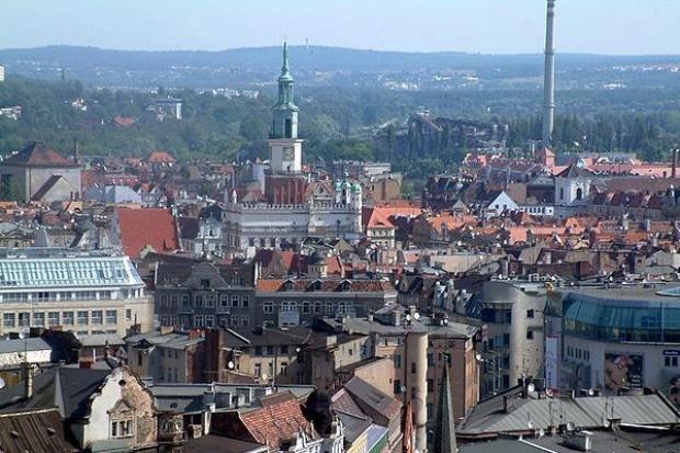 Fiasko konferencji klimatycznej w Poznaniu