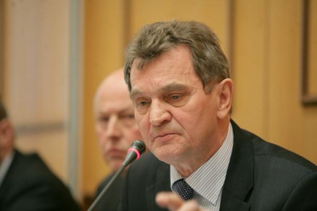 Konrad Jaskóła, prezes Polimeksu-Mostostalu: Polska nie wykorzystuje potencjału budowlanego
