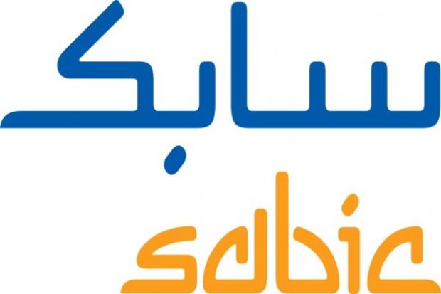 SABIC zainteresowany polską grupą chemiczną