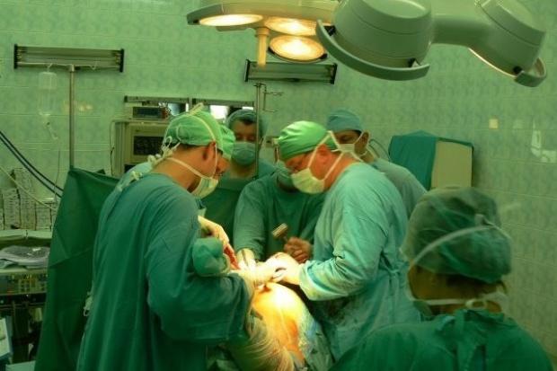 Rząd planuje informatyzację służby zdrowia