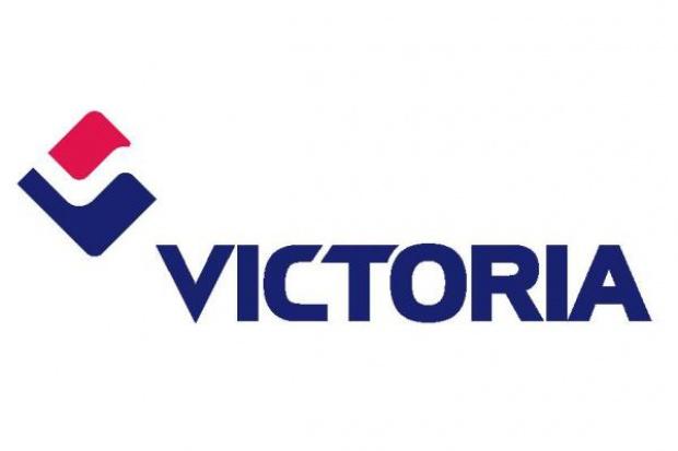 WZK Victoria na giełdę pod koniec 2009 roku?