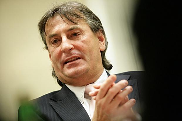 ABB oszczędza miliony złotych na termomodernizacji