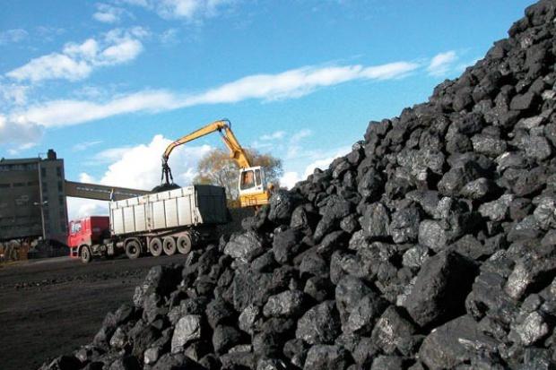 Citigroup: ceny węgla koksującego spadną o 50 proc.