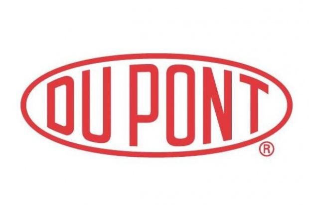 DuPont chce zwolnić 2,5 tys. osób