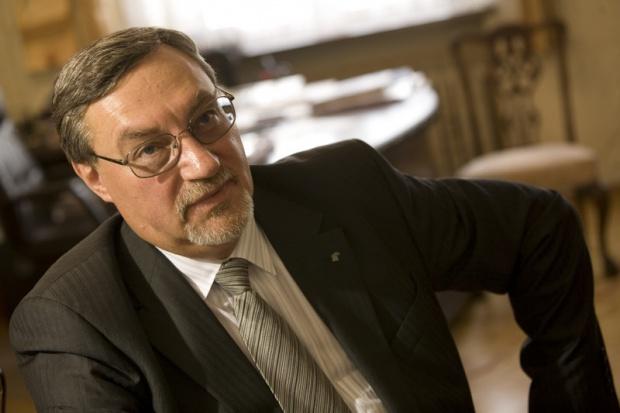 Mirosław Kugiel, szef KW SA o centrach wydobywczych i zmianach kadrowych